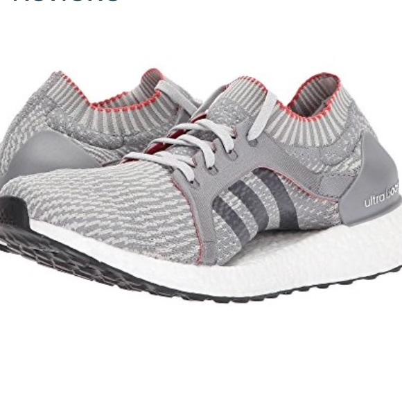 Adidas zapatos tenis poshmark ultra Boost x NMD